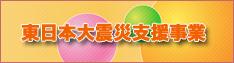 3:東日本大地震支援事業